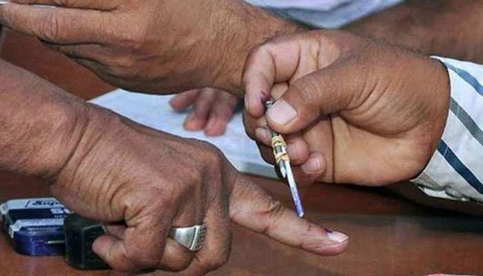 हरियाणा के बरोदा में उपचुनाव का ऐलान, इस तारीख को होगी वोटिंग